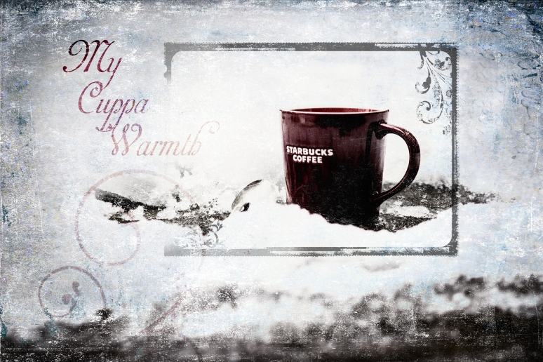 My_Cuppa_Warmth
