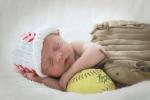 Hayden_Ball_Glove