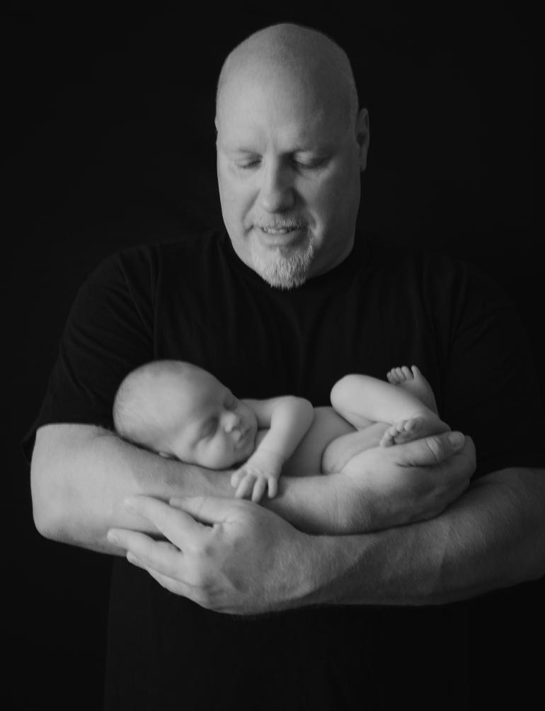 Hayden_Dad_1-2